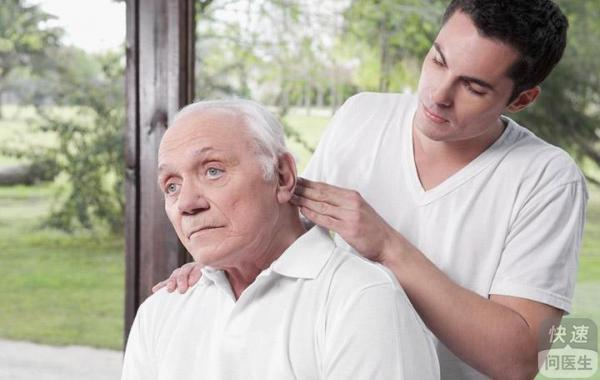 老年人患上羊角风有哪些危害