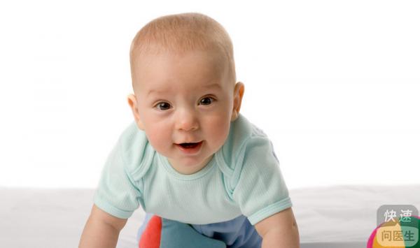 宝宝睡眠型癫痫该怎么办呢 癫痫病的治疗选择