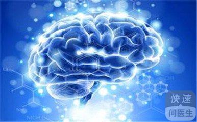 常见的羊癫疯前兆都有哪些 专家谈羊癫疯的临床表现