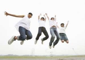 怎么预防青少年癫痫病呢